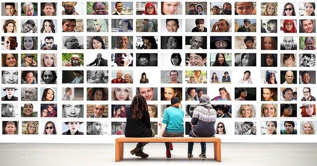 human diversity.jpg