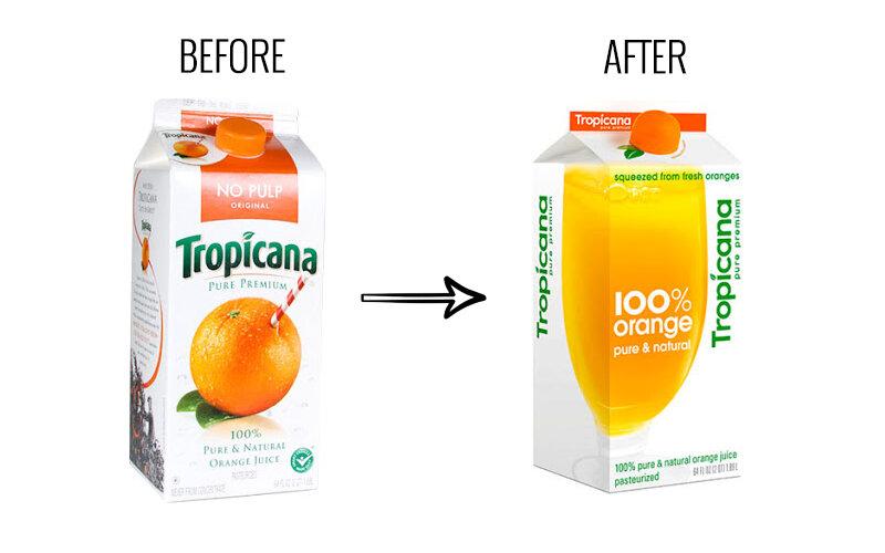 Tropicana_Packaging_before_after.jpg