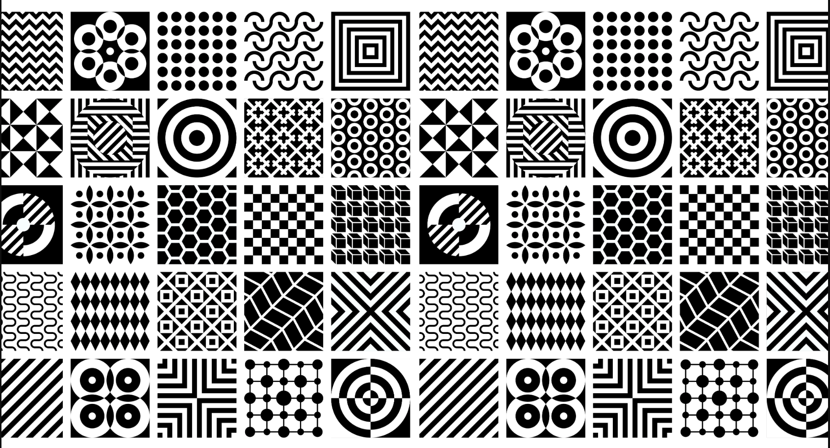 50-stunningly-beautiful-geometric-patterns-in-graphic-design.png
