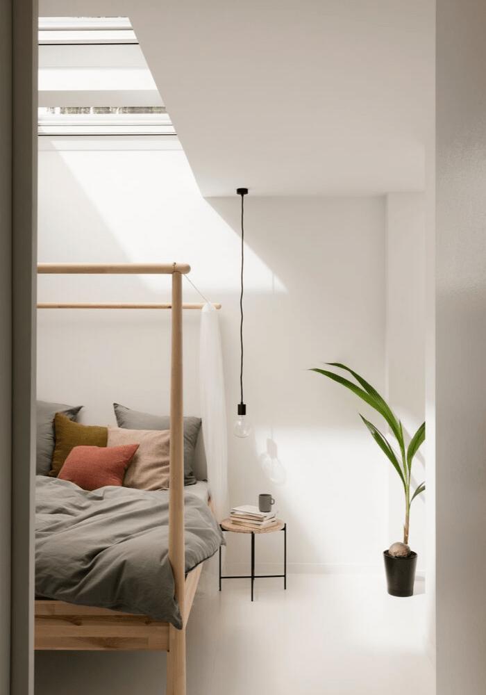 loft-bedroom-2.png