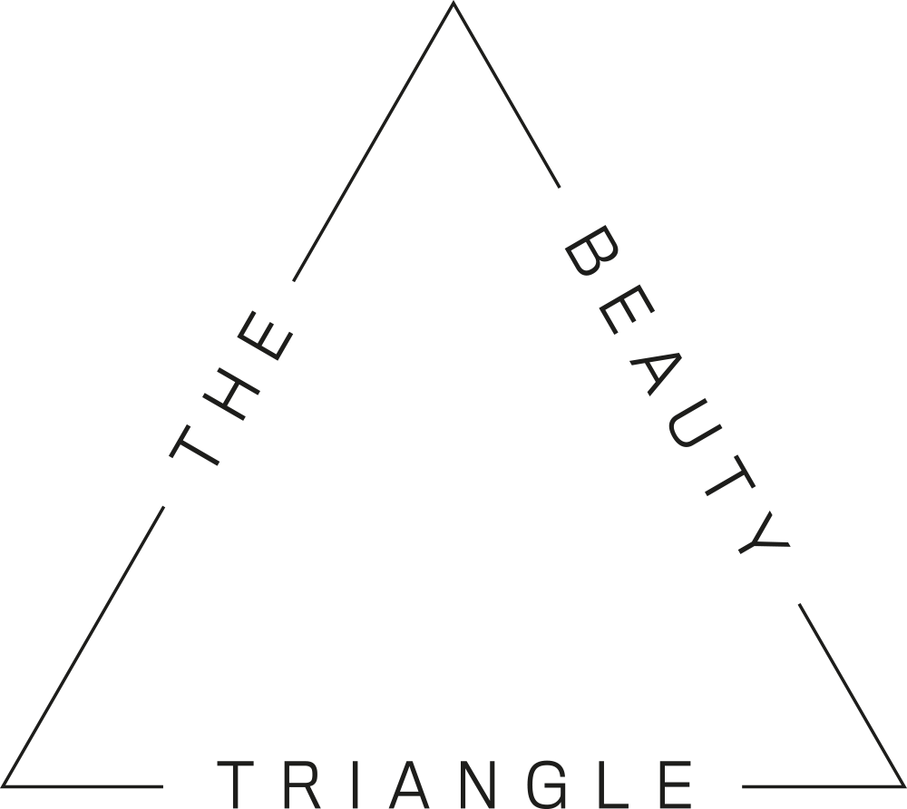 The_Beauty_Triangle_Logo_black.png