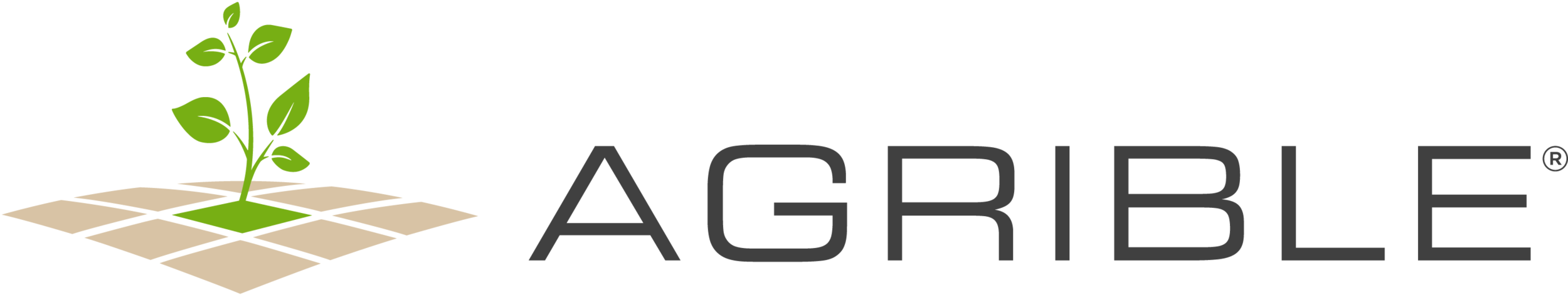 Agrible_Logo_Horizontal_Color.png