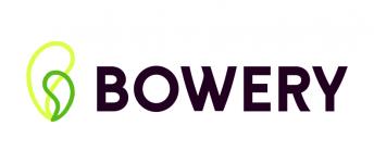 bowery_logo.png