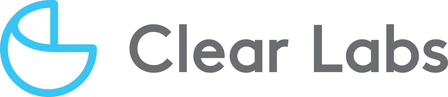 Logo-ClearLabs.png