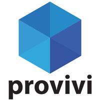 provivi.png