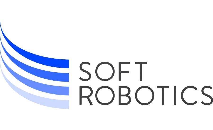 soft-robotics-logo.jpg