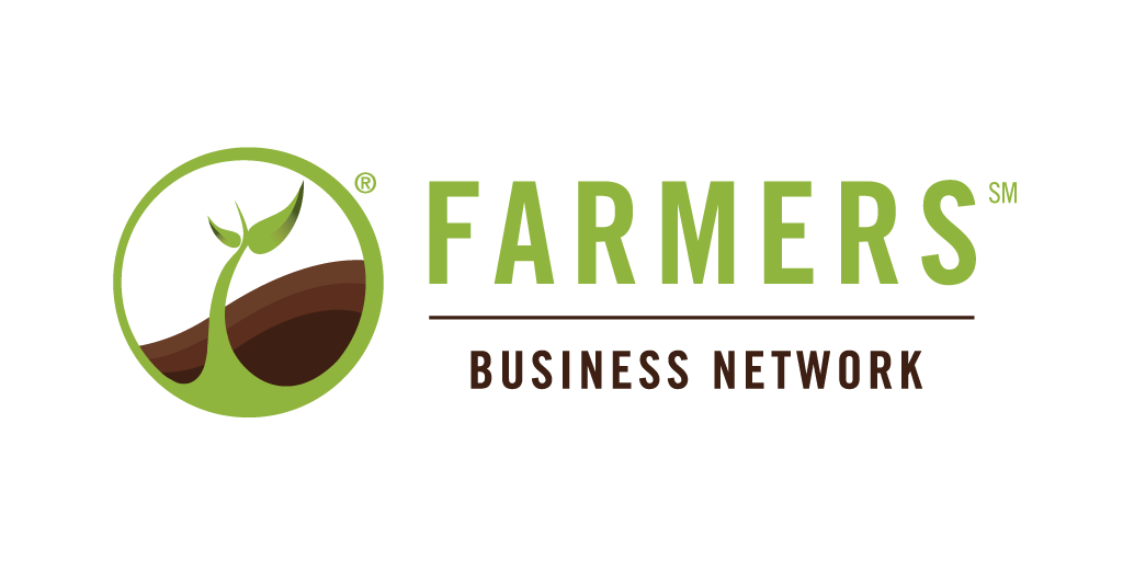 FBN-Corporate-Logo-for-Greenhouse.png