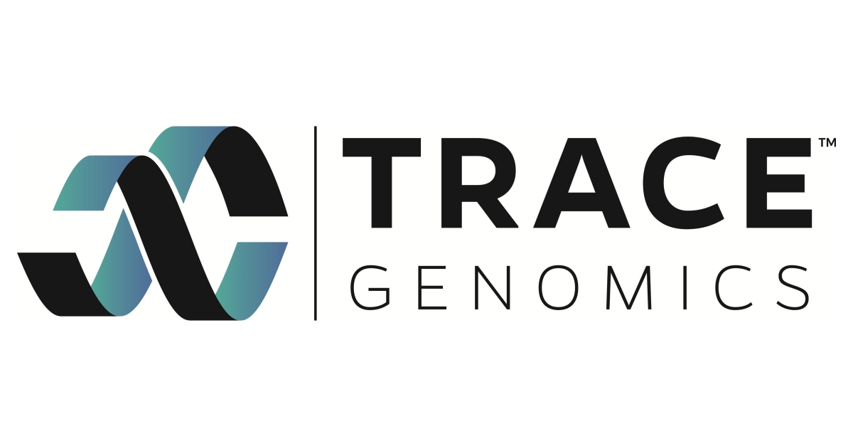 Trace Genomics Logo Gradient_trademarked.jpg