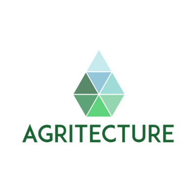 Agritecture.png