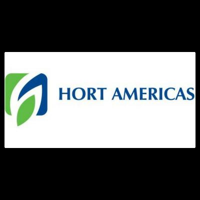 Hort Americas.png