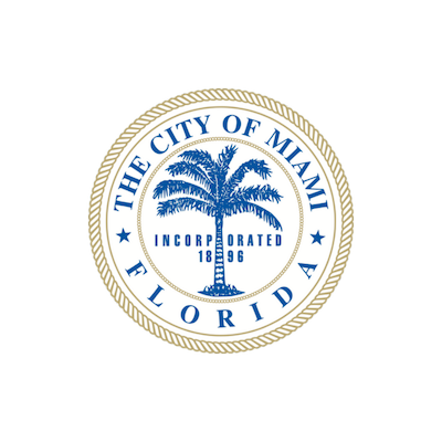 Seal of Miami.png