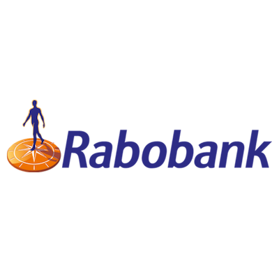 Rabobank e.png