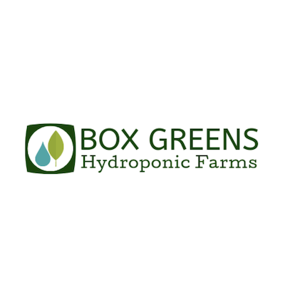box greens e.png