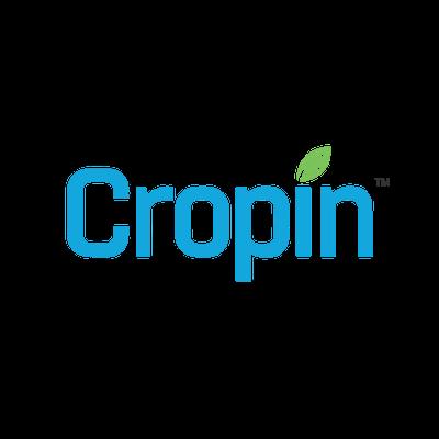 cropin e.png