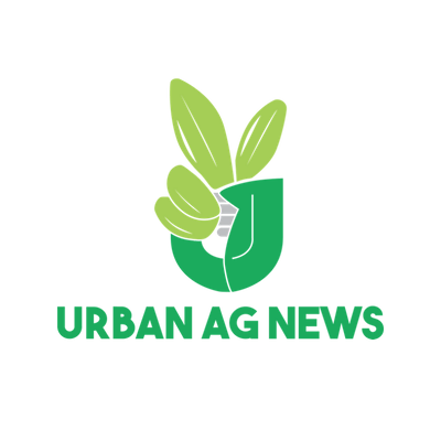 urban ag news e.png