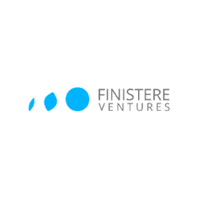Finistere Ventures.png