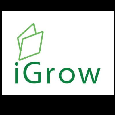 iGrow News.png