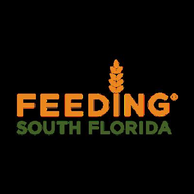 Feeding South Florida.png