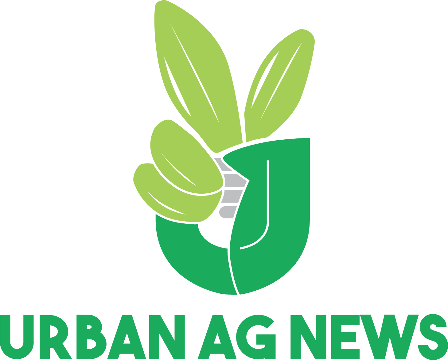 UrbanAgNews-Logo-2019.png