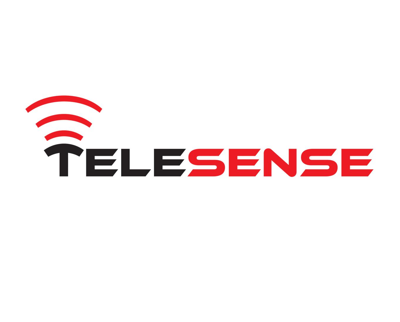 Telesense-Logo.png