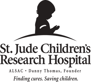 St__Jude_Children_s_Research_Hospital-logo-094C5EE203-seeklogo.com.png