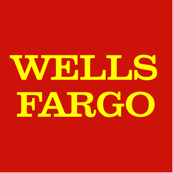 Wells-Fargo-red-yellow-logo.png