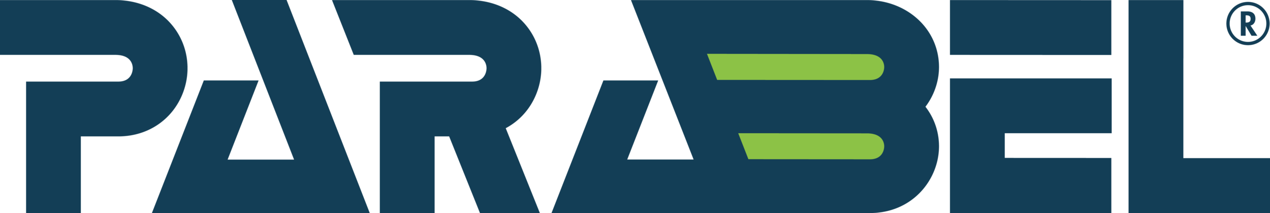 Parabel-Logo.png
