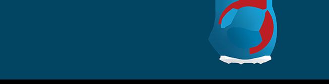 Vestaron-Logo_2x.png