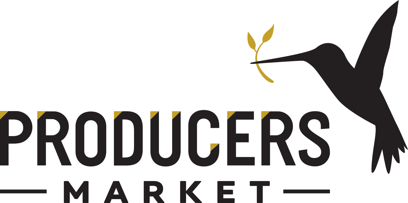 producers-market-logo-full.png