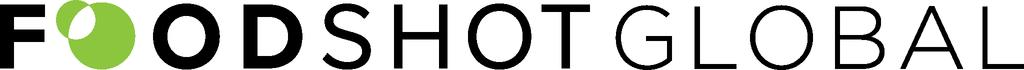 FoodShot Logo Color.png