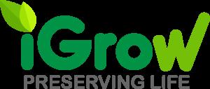 igrow-logo-300x127.png