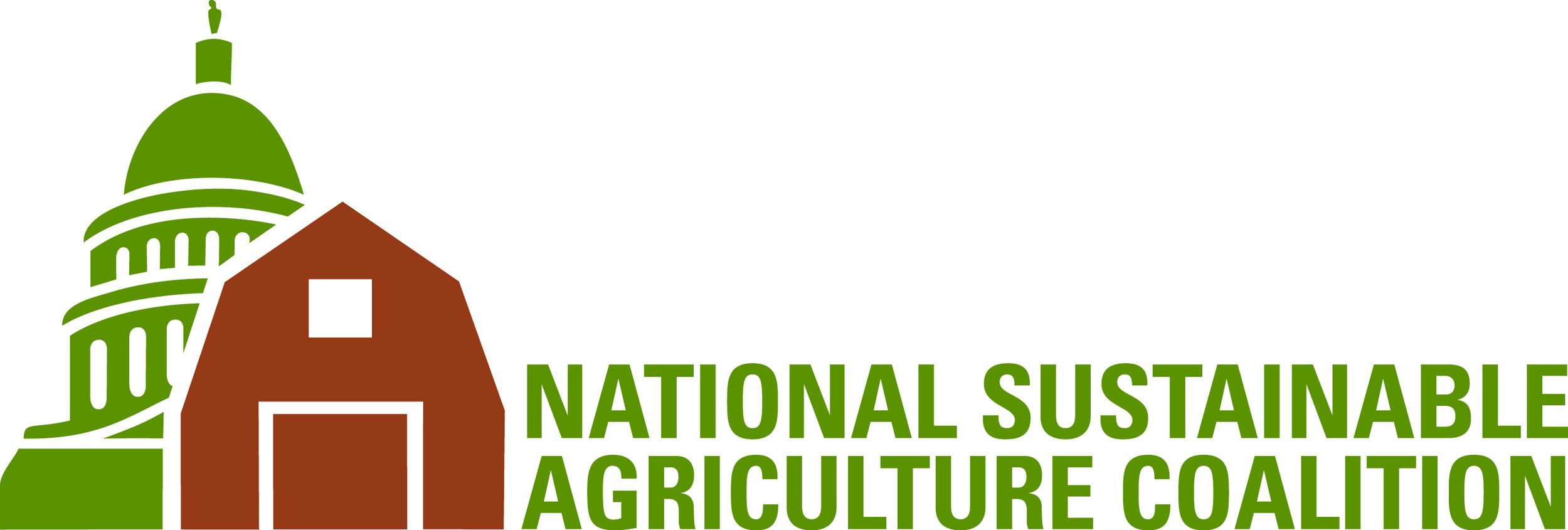 NSAC-logo2-color.jpg