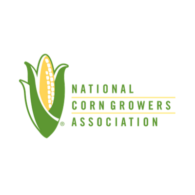 National Corn Growers Association.png