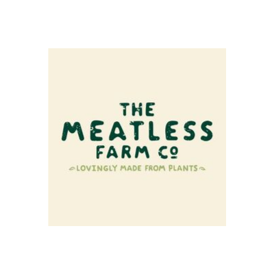 meatless farm co.png