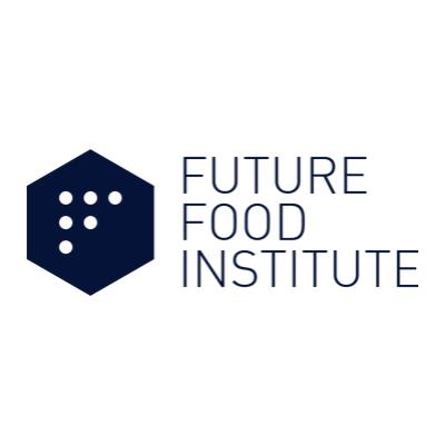 future food institute.png