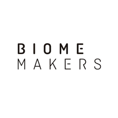 Biome Makers.png