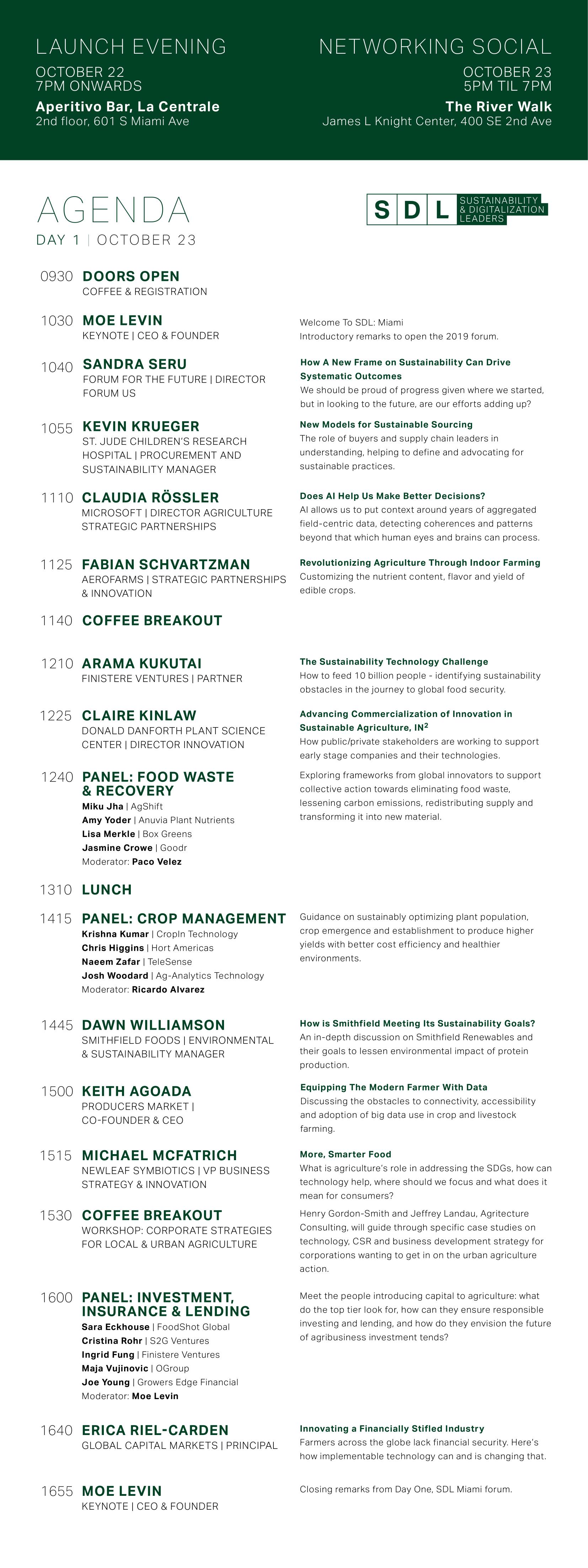 SDL_Agenda_v5_211019-1.png