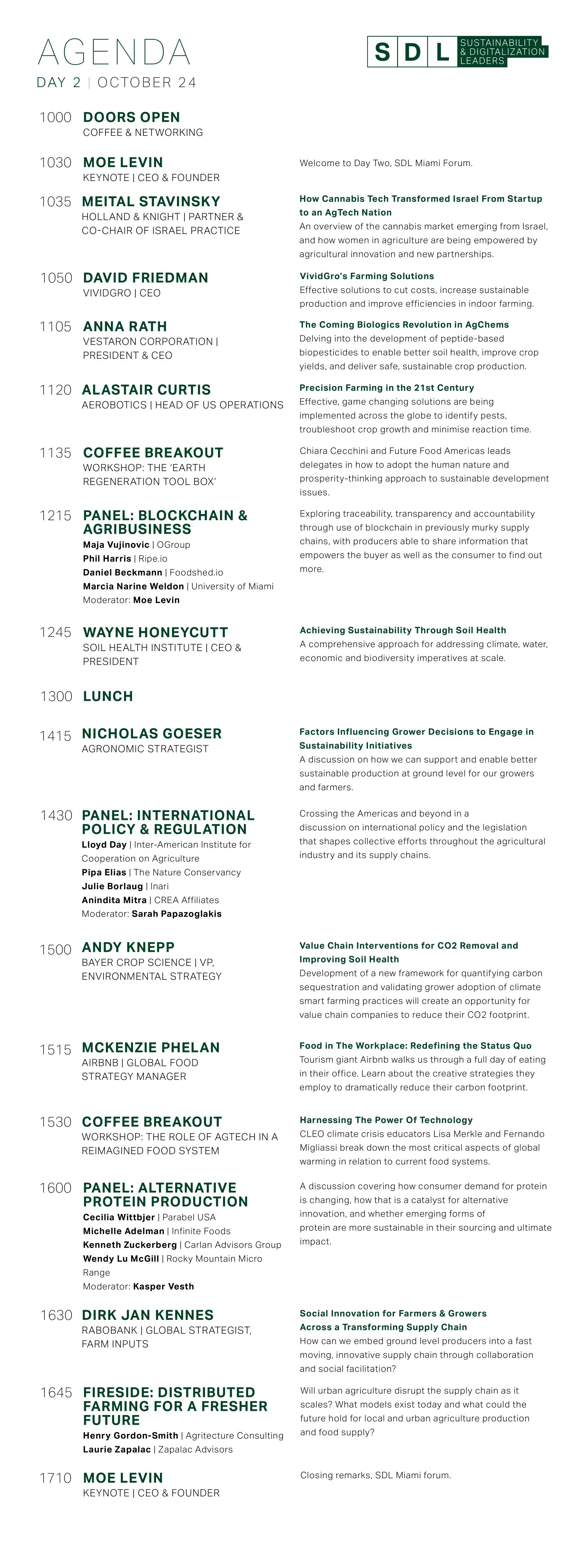 SDL_Agenda_v5_211019-2.png