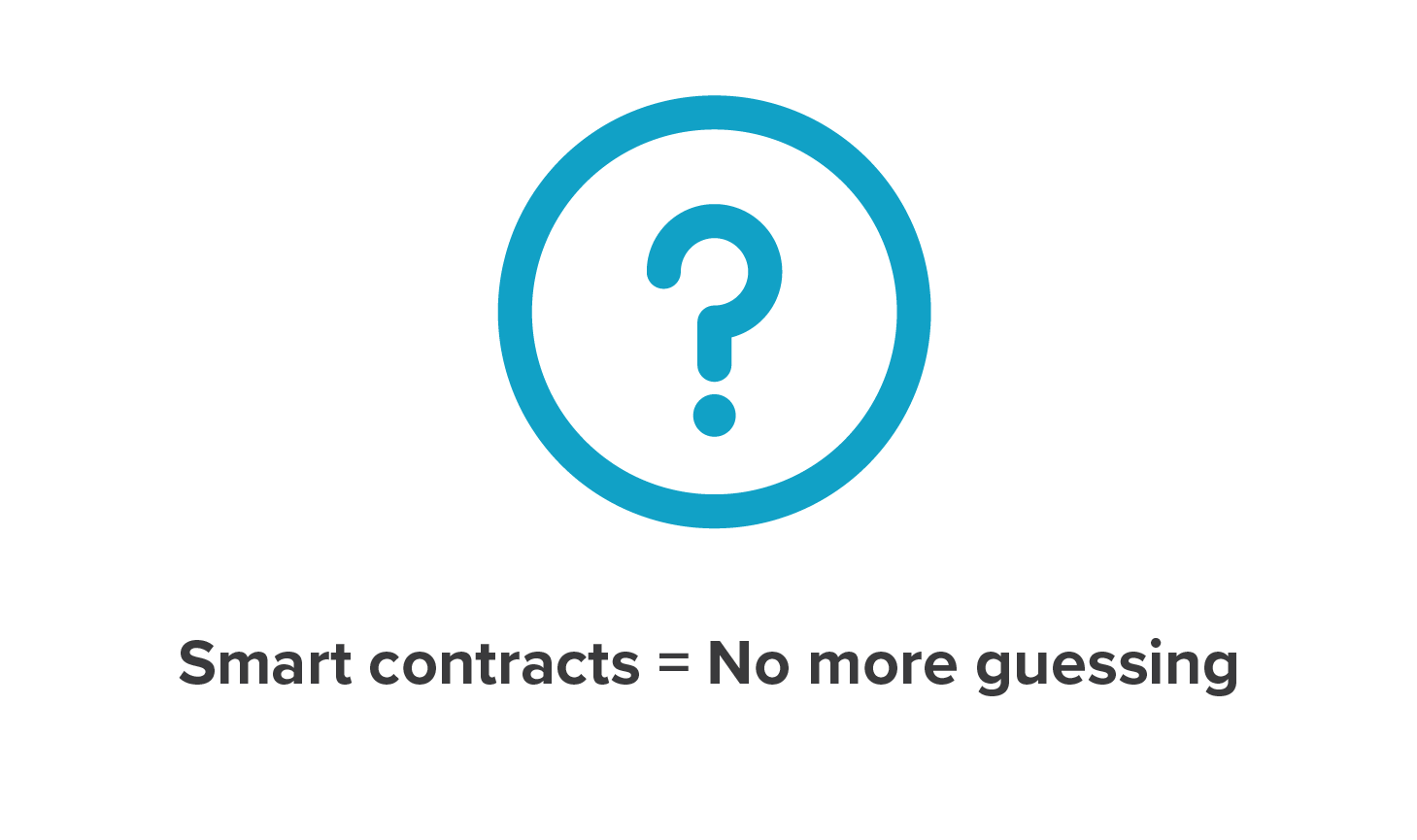 real safe always app - smart contracts