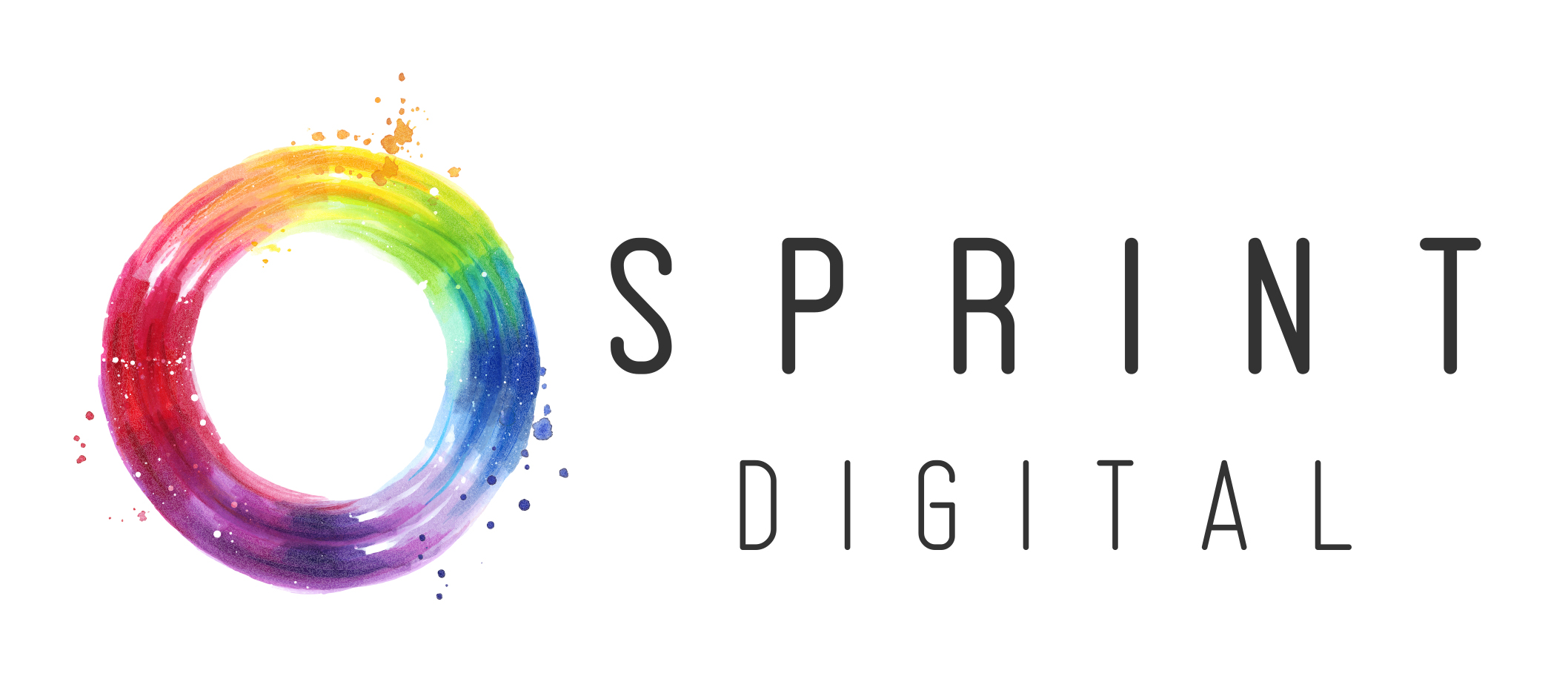 Sprint Digital Landscape Logo (FINAL) Updated.jpg