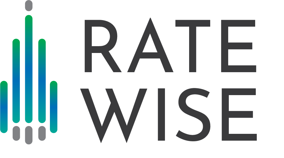 Rate Wise Logo Stacked.png