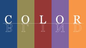 Color Blind Logo.jpg