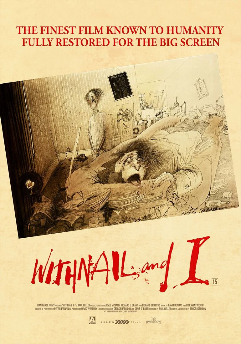 withnail-and-i-poster_1.jpg