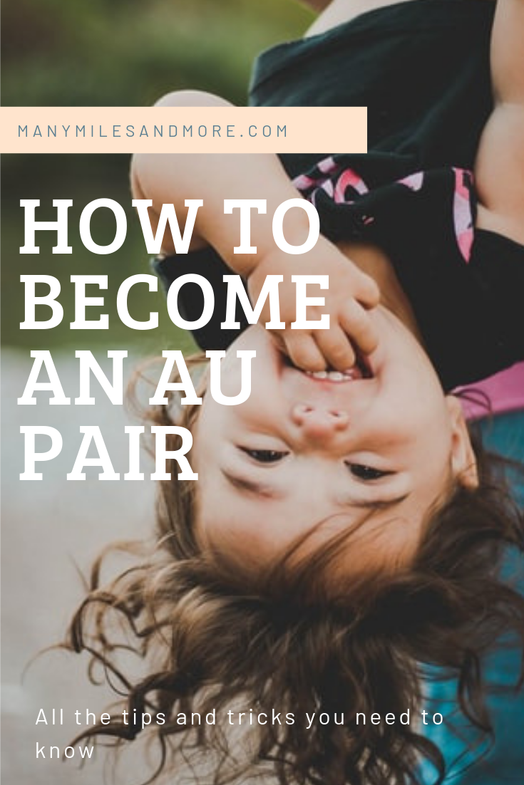 How To Become AN Au Pair (3).png