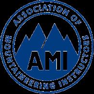 AMI logo no background.PNG