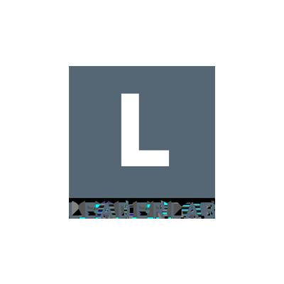 Leaderlab-logo.png