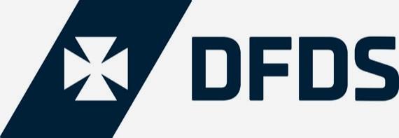 DFDS_Logo_Positiv_2015_RGB.jpg