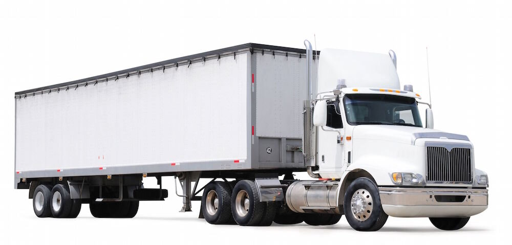 deliverytruck-min-1-1.jpg