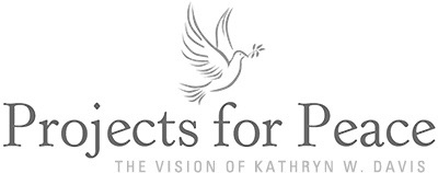Additional thank you toprojects for peace for financial support - Projects for Peace is an initiative for undergraduate students to design grassroots projects for the summer which promote peace and address the root causes of conflict among parties.