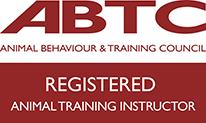 ABTC logo DTI small jpg.jpg